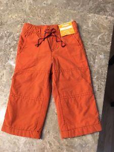 fleece lining pants