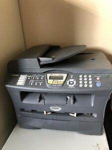 For Sale Laser Fax Machine