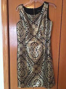 Dresses, fancy dresses, women's wear, party dress