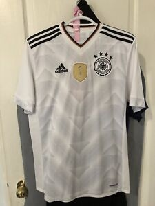 3ed2590e41a Fifa World Cup Jersey | Kijiji in Ontario. - Buy, Sell & Save with ...