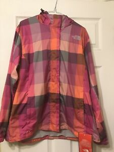 Brand New North Face Jacket - Size XL