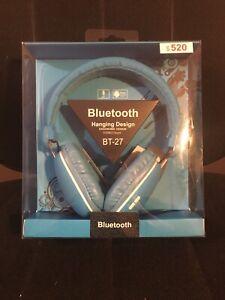 Wireless Bluetooth Headphones Bertram Kwinana Area Preview