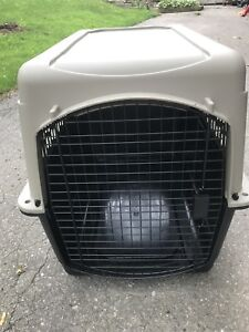 Dog crate (kennel)  XL