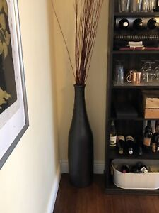 Decorative Floor Vase for Sale