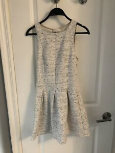Aritzia Dress - Wilfred