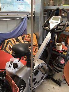 Exercise Bike East Bendigo Bendigo City Preview