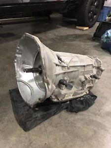 68 Rfe Transmission | Kijiji in Alberta  - Buy, Sell & Save