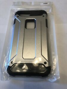 Case for iPhone 8 Plus + free screen protector (BRAND NEW )