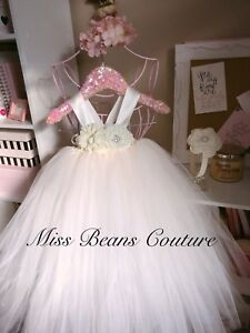 Custom Bridal Items