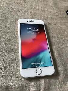 iPhone 8 64GB great condition!