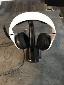 Skull candy Gaming Headset.
