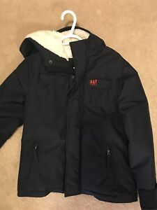 Boys and girls jackets for sale