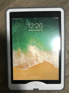 iPad Air Cellular UNLOCKED