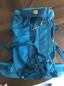 MEC Discovery 36L Kids Backpack