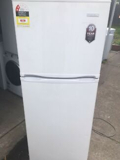 Changhong 320L fridge