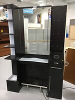 SALON WORKSTATION - 2 AVAILABLE St. Catharines Ontario Preview