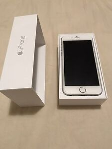 iPhone 6 Nunawading Whitehorse Area Preview