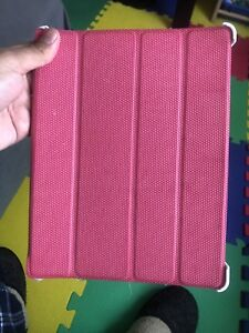 CHEAP NEW IPAD 2,3,4 CASE