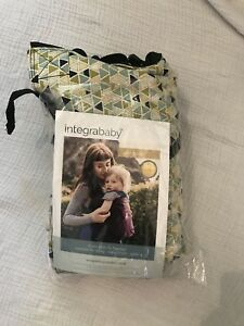 Integra Baby Carrier 'Altitude' Size 1