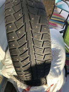 215 65r16 winter tires