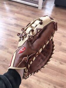 Gant baseball Rawlings Pro Preffered Glove