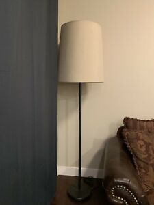 Floor Lamps Kijiji In Edmonton Buy Sell Amp Save With