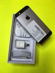 iPhone SE 64 GB UNLOCKED