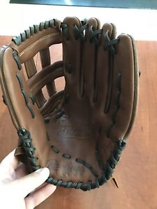 "Rawlings 14"" baseball/softball glove"