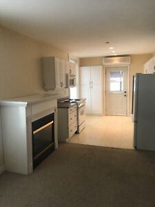 Port Hope 2 Bedroom Luxury Apartment
