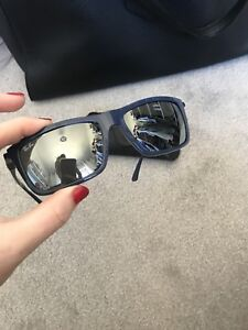 AUTHENTIC Ray Bans