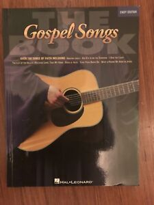 Guitar books for sale