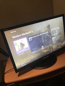 LENOVO LT2323P 23' MONITOR FOR SALE!! NEED GONE FAST