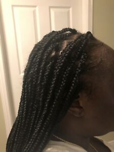 Braids, Crochet, Making of wigs, Twist, Cornrows, Faux locs