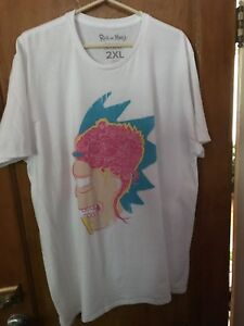 T-shirts for sale - 2XL