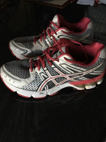 asics shoes office hr administrator resume 662521