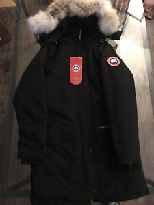 1:1 High End Canada Goose/Moncler SALE
