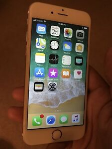 Apple iPhone 6 Koodo - Telus - 16 gb Gold Nice Phone