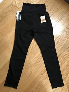 NEW with tags Maternity Jeans