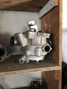 1990 Yz250 top end