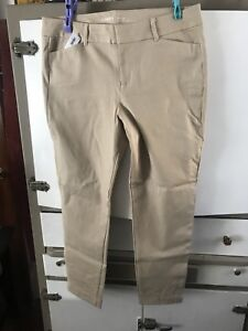 Size 12 Old Navy Pants! (Brand new with tags) - $60 OBO
