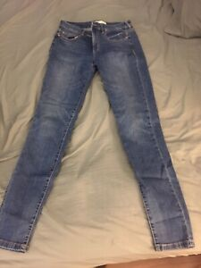 Jeans/Jeggings