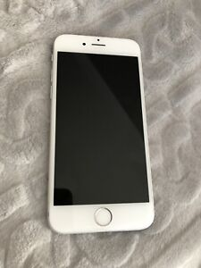 iPhone 6 16G Telus blanc