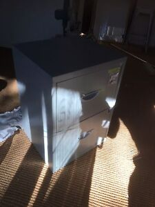 Filing cabinet Surry Hills Inner Sydney Preview