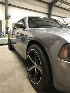MINT!!!! 2006 Dodge Charger RT
