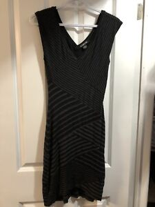 Le chateau dress $5