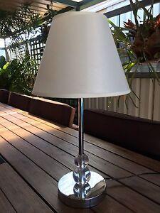 LAMP Waikiki Rockingham Area Preview