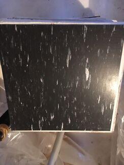 Armstrong vinyl tiles vct nos building materials gumtree armstrong excelon vinyl tiles vct ppazfo