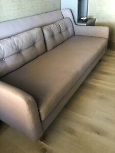 Moving sale. /- Reduced — $440