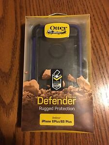 Otterbox Defender for iPhone 6s Plus