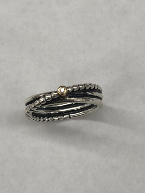 823705b33 Pandora rising star ring | Women's Jewellery | Gumtree Australia ...